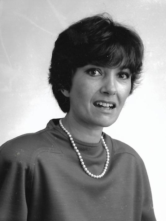 Élisabeth MATHIEU-MADELEINE