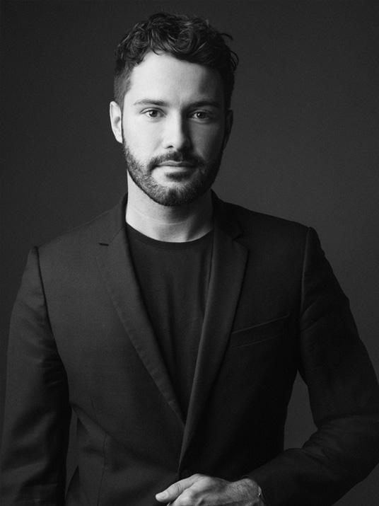 Jérôme DI MARINO