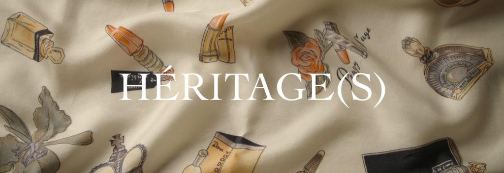 Per Fumum - Heritage(s) project